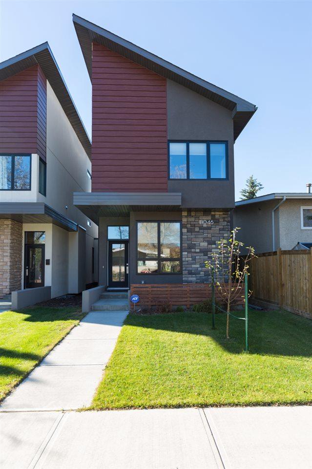 Edmonton, AB T5M 1B8 :: GETJAKIE Realty Group Inc.