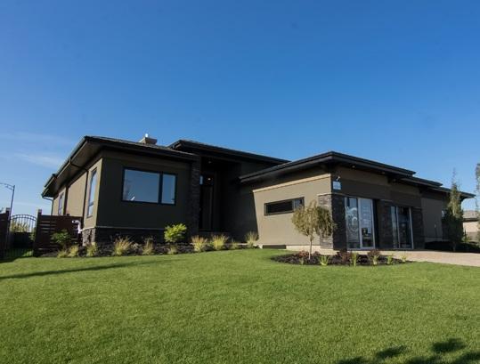 Edmonton, AB T6W 3G4 :: GETJAKIE Realty Group Inc.