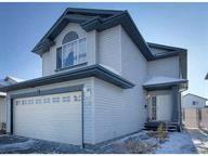 3315 26 Avenue, Edmonton, AB T6T 1P6 (#E4086084) :: The Foundry Real Estate Company