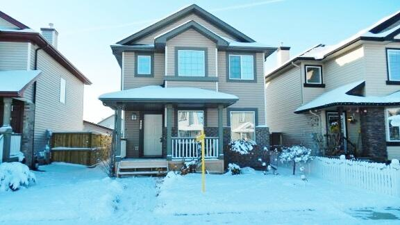 9210 Scott Lane, Edmonton, AB T6R 0E7 (#E4089452) :: The Foundry Real Estate Company