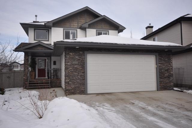 6477 Sandin Crescent, Edmonton, AB T6R 0G1 (#E4089867) :: The Foundry Real Estate Company