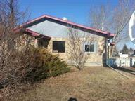 5315 44 ST, Provost, AB T0B 3S0 (#E4091802) :: The Foundry Real Estate Company