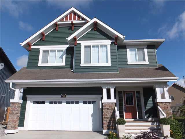 725 Hardy Point(E) NW, Edmonton, AB T6M 0G1 (#E4093096) :: The Foundry Real Estate Company