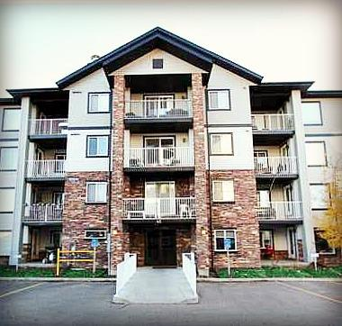 Sherwood Park, AB T8H 0C3 :: The Foundry Real Estate Company