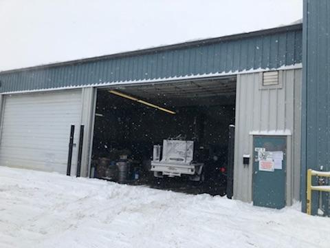 15310 112 AV NW NW, Edmonton, AB T5M 4B2 (#E4094621) :: The Foundry Real Estate Company
