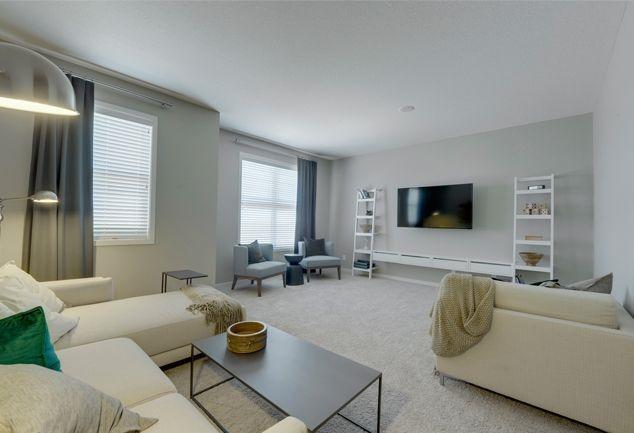 1254 Peregrine Terrace, Edmonton, AB T5S 0M3 (#E4094686) :: The Foundry Real Estate Company