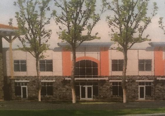 #NA Na Na NW, Sherwood Park, AB T8H 2A3 (#E4094777) :: The Foundry Real Estate Company