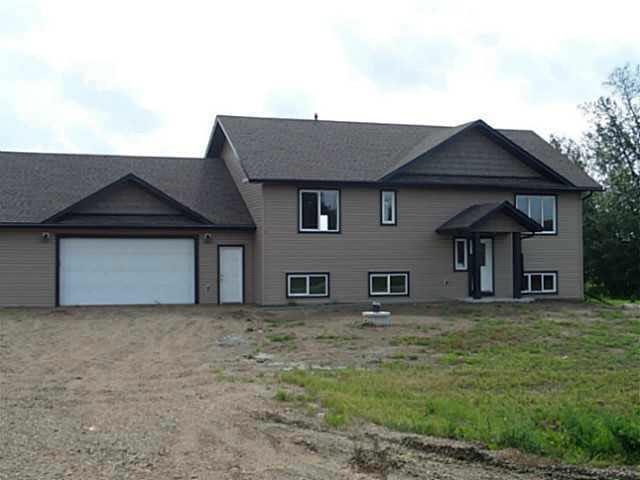 #102 63212 RGE RD 423, Rural Bonnyville M.D., AB T9M 1P1 (#E4096405) :: The Foundry Real Estate Company