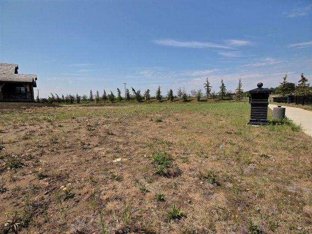 25 - 54403 Pinnacle Lane, Rural Sturgeon County, AB T8T 0B5 (#E4097293) :: Müve Team | RE/MAX Elite
