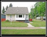 11940 124 Street NW, Edmonton, AB T5L 0M5 (#E4098481) :: The Foundry Real Estate Company