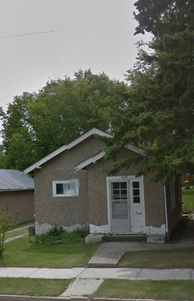 5110 52 Ave, Stony Plain, AB T7Z 1C1 (#E4099481) :: The Foundry Real Estate Company