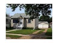Edmonton, AB T5W 2K9 :: The Foundry Real Estate Company