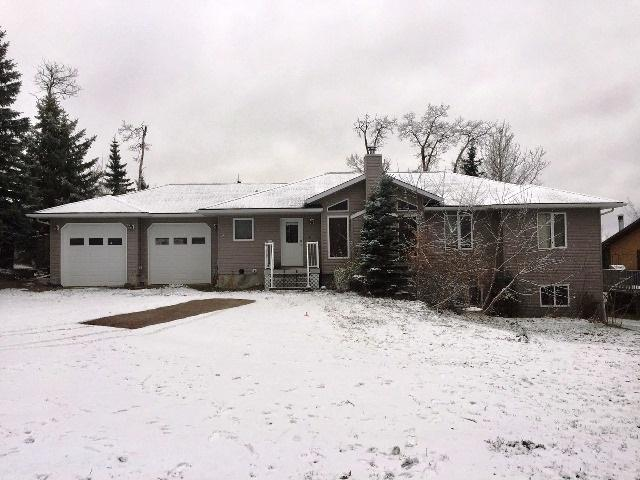 #31 61223 RR 470, Rural Bonnyville M.D., AB T9N 2G9 (#E4100541) :: The Foundry Real Estate Company
