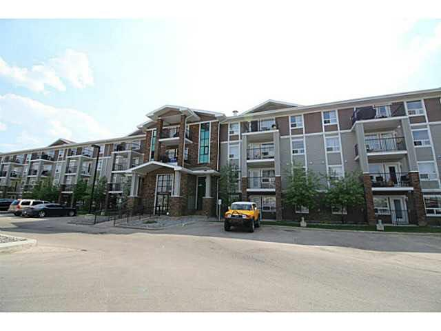 1431 9363 Simpson Drive NW, Edmonton, AB T6R 0N2 (#E4100609) :: The Foundry Real Estate Company