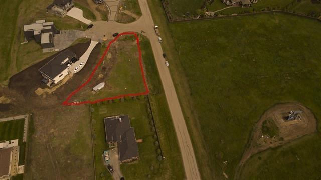 #120 26116A Highway 16, Rural Parkland County, AB T7Y 1A1 (#E4101024) :: The Foundry Real Estate Company
