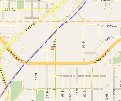 12406 66 ST NW, Edmonton, AB T5B 1K4 (#E4102149) :: The Foundry Real Estate Company