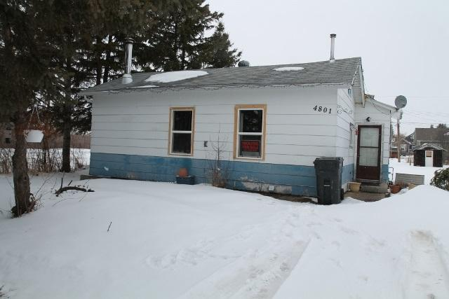 Elk Point, AB T0A 1A0 :: The Foundry Real Estate Company