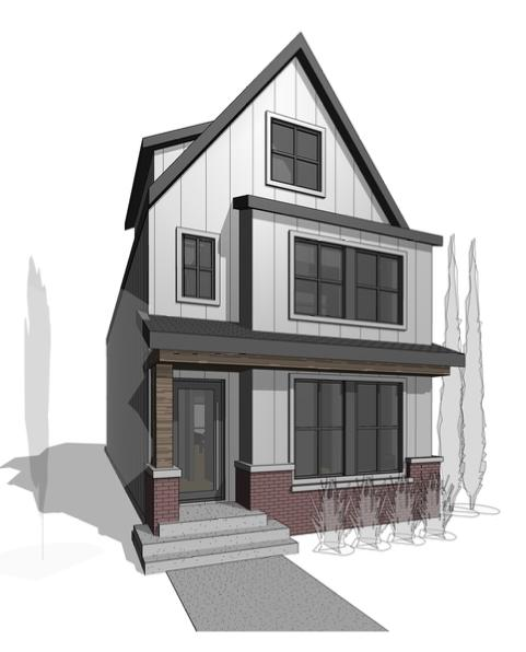 14716 91 Avenue, Edmonton, AB T5R 4Z1 (#E4104094) :: The Foundry Real Estate Company