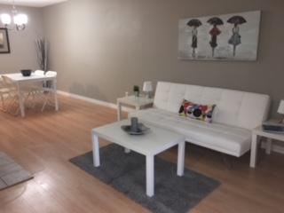 251 Surrey Gardens NW, Edmonton, AB T5T 1Z3 (#E4104479) :: The Foundry Real Estate Company