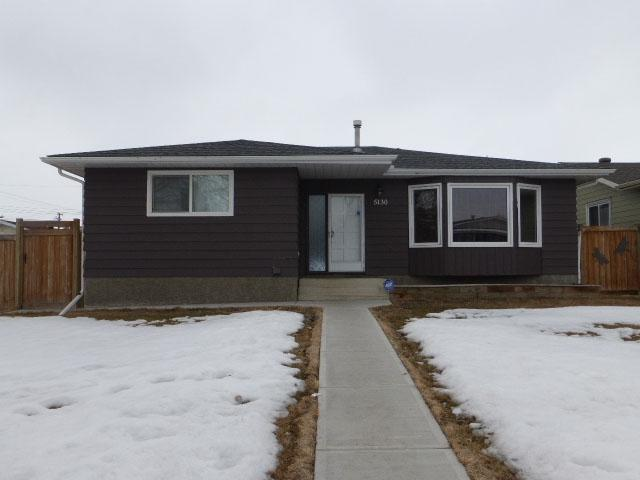 5130 49 Avenue, Millet, AB T0C 1Z0 (#E4104928) :: The Foundry Real Estate Company