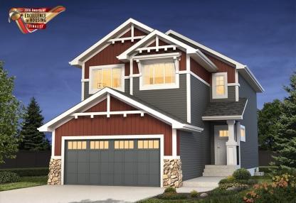 4028 6 Avenue, Edmonton, AB T6X 2J1 (#E4105082) :: The Foundry Real Estate Company