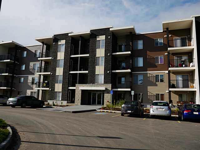 201 11816 22 Avenue, Edmonton, AB T6W 2A2 (#E4105566) :: The Foundry Real Estate Company