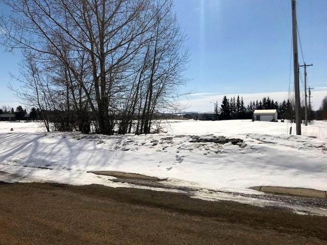 5305 54 Street, Two Hills, AB T0B 4K0 (#E4105722) :: The Foundry Real Estate Company