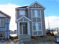 2431 18 Avenue NW, Edmonton, AB T6T 0K3 (#E4106115) :: The Foundry Real Estate Company