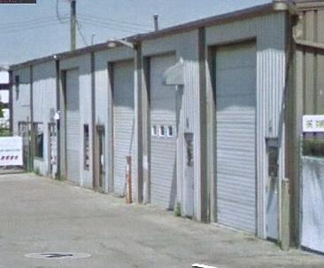 #2 Bay B 65 South Av, Spruce Grove, AB T7X 3B2 (#E4108095) :: The Foundry Real Estate Company