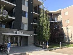 Edmonton, AB T6W 2R9 :: The Foundry Real Estate Company