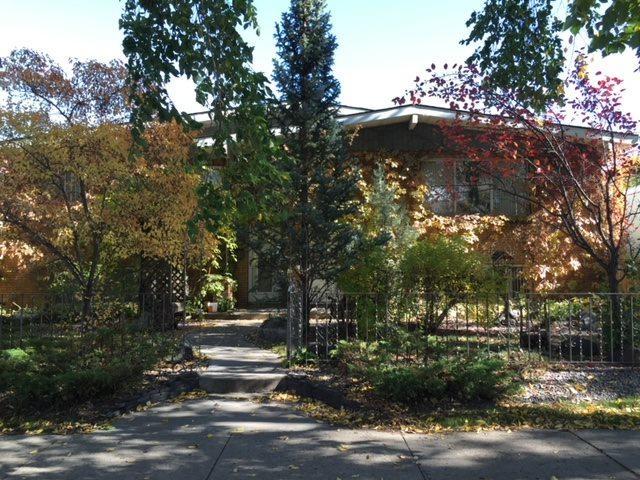 10515 82 Street, Edmonton, AB T6A 3M9 (#E4110619) :: The Foundry Real Estate Company