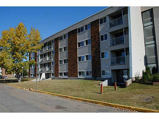 38 11265 31 Avenue NW, Edmonton, AB T6J 3V7 (#E4110717) :: The Foundry Real Estate Company
