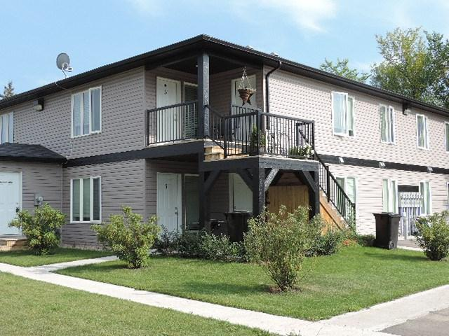 1 5014 50 Street, Ardmore, AB T0A 0B0 (#E4111671) :: The Foundry Real Estate Company