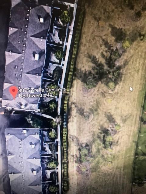 49 3075 Trelle Crescent NW, Edmonton, AB T6R 3V5 (#E4111696) :: GETJAKIE Realty Group Inc.