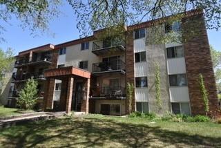202 10335 117 Street, Edmonton, AB T5K 1X9 (#E4112153) :: The Foundry Real Estate Company