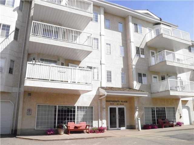Edmonton, AB T5L 4B6 :: The Foundry Real Estate Company