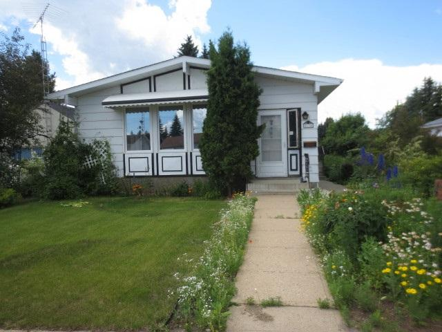 5134 52 Street, Andrew, AB T0B 0C0 (#E4112680) :: The Foundry Real Estate Company