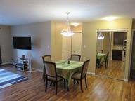 211 1204 156 Street, Edmonton, AB T6R 0R6 (#E4112898) :: The Foundry Real Estate Company
