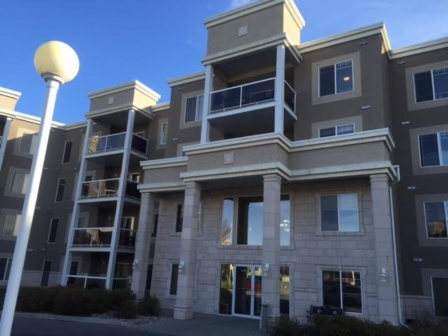 124 78A Mckenney Avenue, St. Albert, AB T8N 7E6 (#E4113256) :: The Foundry Real Estate Company