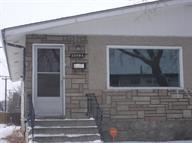 12904 85 Street, Edmonton, AB T5E 2Y9 (#E4113587) :: The Foundry Real Estate Company