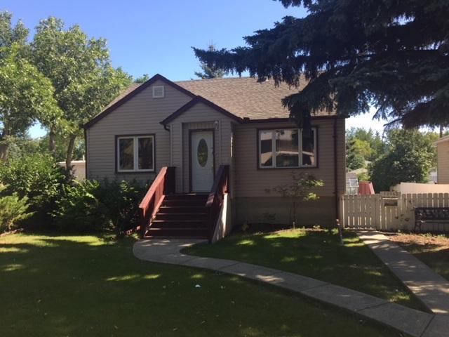 12143 80 Street, Edmonton, AB T5B 2P2 (#E4114080) :: The Foundry Real Estate Company