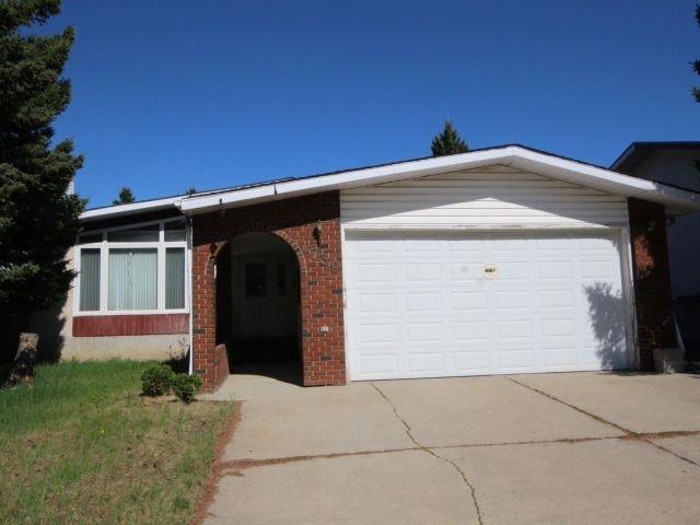 Edmonton, AB T6L 1X5 :: The Foundry Real Estate Company