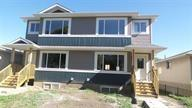 11927 89 Street, Edmonton, AB T5B 3V9 (#E4115186) :: The Foundry Real Estate Company