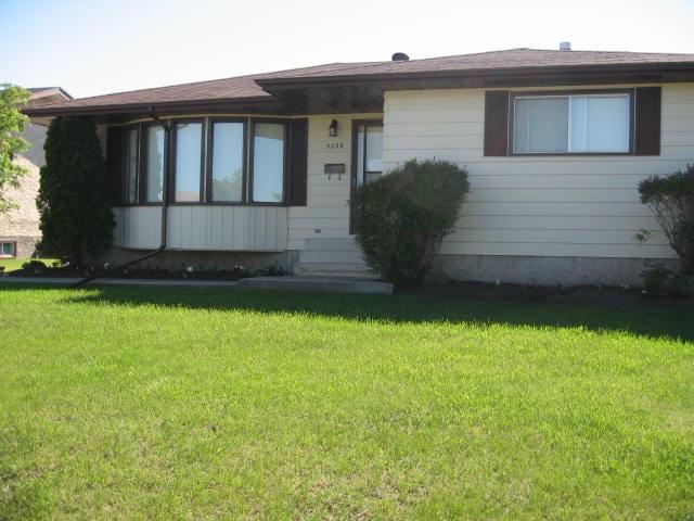 5039 47 Street, Lamont, AB T0B 2R0 (#E4115624) :: The Foundry Real Estate Company