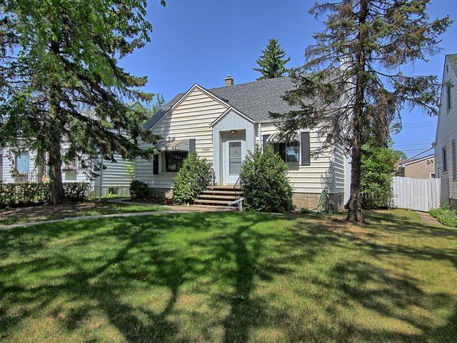 13920 117 Avenue, Edmonton, AB T5M 3J4 (#E4115783) :: The Foundry Real Estate Company