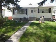 12028 51 Street NW, Edmonton, AB T5W 3G7 (#E4115945) :: The Foundry Real Estate Company