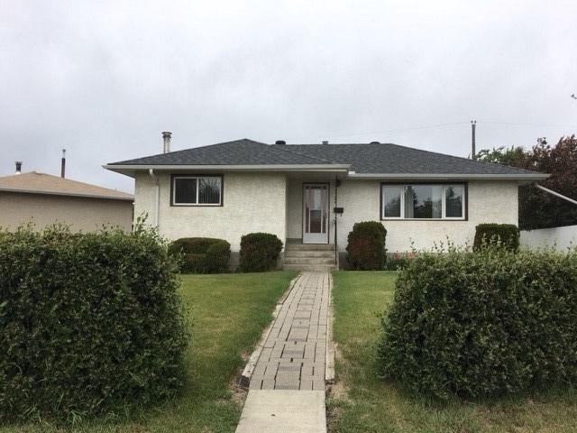 13640 135 Avenue NW, Edmonton, AB T5L 3Y6 (#E4115974) :: The Foundry Real Estate Company