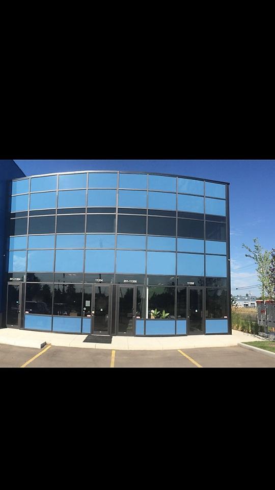 119 Street St NW, Edmonton, AB T6C 3R1 (#E4116399) :: The Foundry Real Estate Company