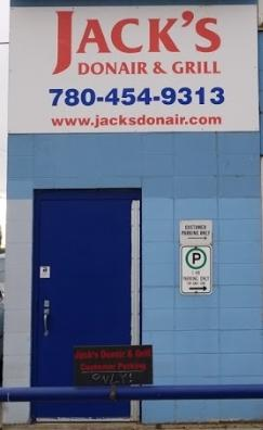 12232 156 ST NW NW, Edmonton, AB T5V 1E6 (#E4116575) :: The Foundry Real Estate Company