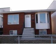 11411 86 Street, Edmonton, AB T5G 3J2 (#E4116708) :: The Foundry Real Estate Company